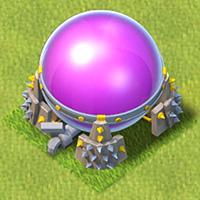 Elixierlager rathaus level 8