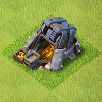 Gold Mine Town Hall 5