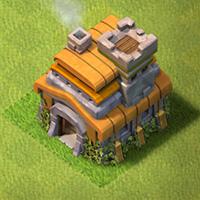 Town Hall 7