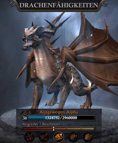 King of Avalon auf dem PC