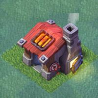 Builder Hall 4