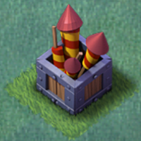 Builder Hall 3
