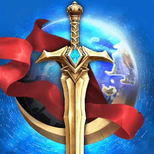 Download Art of Conquest on PC