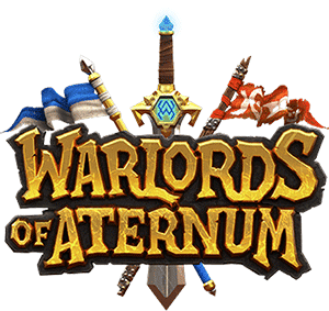 Warlords of Aternum on PC